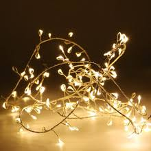 online get cheap christmas tree adapter aliexpress com alibaba