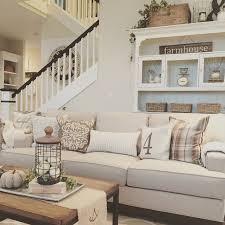 amazing inspiration ideas 10 farmhouse style living room home