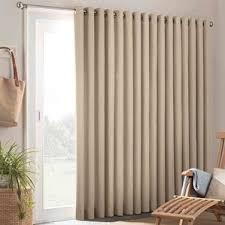 Wayfair Com Curtains Sunroom Curtains Wayfair