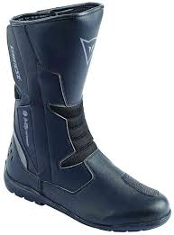 cheap waterproof motorcycle boots dainese tempest d wp motorcycle boots waterproof buy cheap fc moto