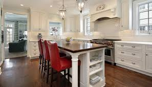 rennovations northshore renovations u0026 contracting llc home northshore