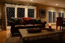 Decorative Christmas Lights For Windows by Window Christmas Lights Indoor Ideas U2013 Day Dreaming And Decor