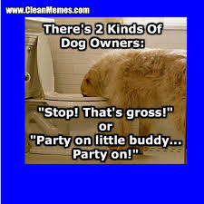 Gross It S Friday Memes - clean funny images page 167 clean memes