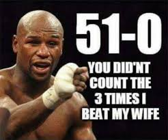 Floyd Mayweather Meme - floyd mayweather yahoo image search results funny stupid