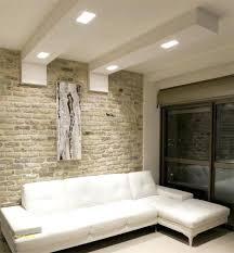 plafond chambre faux plafond pour chambre plafond moderne design pour chambre a