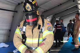 firefighter 1 study guide fundraiser by clarence parks 2017 firefighter competition