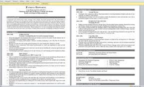 download a good resume example haadyaooverbayresort com