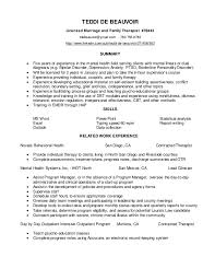 ten resume writing commandments essay writing service best new world bistro typing speed resume