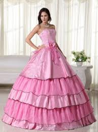 cheap quinceanera dresses affordable price ball gowns under 200