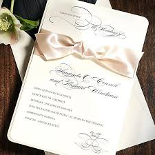 indian wedding invitations online printed wedding invitations online invitations online customize