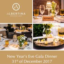 100 new years eve food menu ring in the new year with
