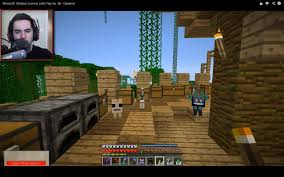 captainsparklez jerry chronicler u0027s company pictures top 10 best captain sparklez