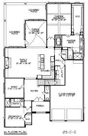 Fantasy Floor Plans 72 Best Home Floor Plans Images On Pinterest House Floor Plans