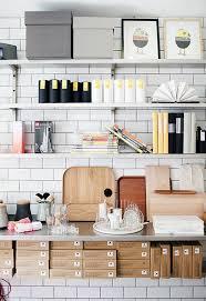coin bureau design interior design paris3 conseils pour aménager un bureau chez soi