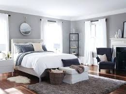 chambre a coucher gris et les chambre a coucher gris perle taupe ou anthracite en 52 idaces
