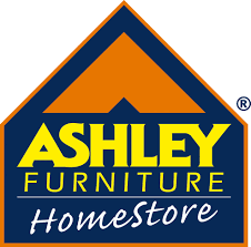 Art Van Ashley Furniture by Cheap Ashley Furniture Store 13 With Art Van Furniture With Ashley