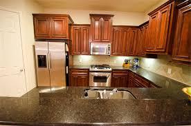 Milzen Cabinets Reviews Schuler Kitchen Cabinet Sizes Monsterlune