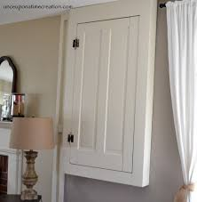 11 best ac hideaway images on pinterest diy best looking and cook