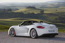 porsche models porsche boxster reviews research new u0026 used models motor trend