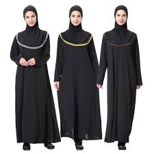 women islamic clothing women islamic clothing suppliers and