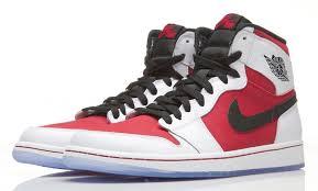footlocker black friday sale air jordan 1 retro high og u201ccarmine u201d release details u2013 foot locker