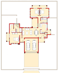 get home blueprints house plan in house plans 60 images 25x45 house plan elevation 3d