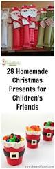 Homemade Christmas Ideas by Best 25 Homemade Christmas Ideas Only On Pinterest Homemade