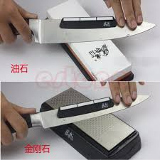 guide pulley picture more detailed picture about sharpener knife sharpener knife best household taidea angle guide for sharpening stone grinder
