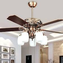 exhale bladeless ceiling fan bladeless ceiling fan ceiling fan photo 8 bladeless ceiling fan