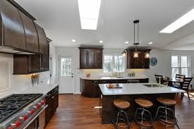 easy ways to incorporate industrial elements in the kitchen u2013 the