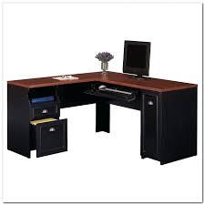Asda Computer Desk Computer Desk
