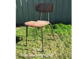 Danish Chairs Uk Stacking Chairs Uk Dk Furniture Wholesalers Mid Century Modern