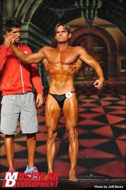 Blind Fitness Blind Lifters Bodybuilding Com Forums