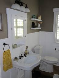 Bathroom Paint Colors Behr Bathroom Paint Colors Picmia
