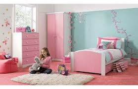 Girls Bedroom Ideas Blue And Pink - Girls bedroom ideas pink