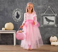 Halloween Costumes Pottery Barn Toddler Princess Costume Pottery Barn Kids