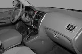hyundai tucson 2008 interior see 2008 hyundai tucson color options carsdirect