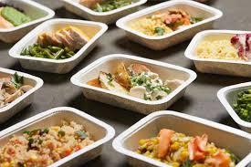 cuisine à emporter plats à emporter à ste foy d aigrefeuille haute garonne