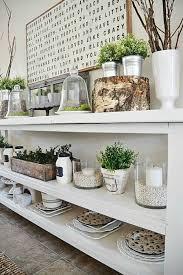 Dining Room Cabinet Ideas Small Dining Room Storage Best 25 Dining Room Storage Ideas On