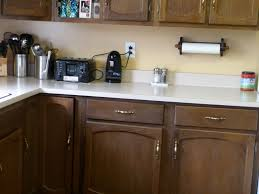 how to clean old kitchen cabinets the old kitchen cabinets for