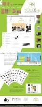 furniture design u2013 centroid design