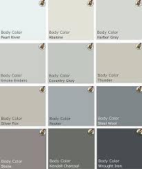 gray blue color gray paint swatches tekino co