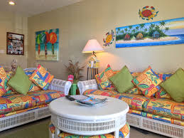 vacation rentals corpus christi north padre island
