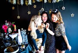 new years shorts nye and party ideas pretty in the pines carolina