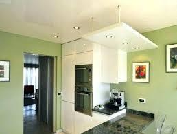 eclairage faux plafond cuisine eclairage faux plafond led ruban led plafond eclairage cheap