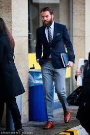 Light Blue Jacket Mens Best 25 Navy Blazer Men Ideas On Pinterest Blue Blazer Men