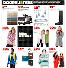jcpenney black friday ads 2017 jcpenney black friday deals 2 99 towels 9 99 appliances