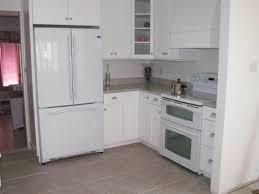 white shaker cabinets kitchen kitchen cabinet white shaker kitchen style bathroom cabinet