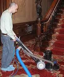 Area Rug Cleaning Service Rug Cleaning Services Area Rugs Central Southern Maine