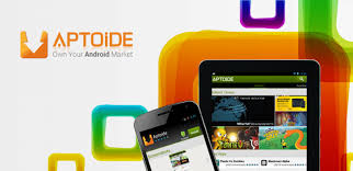 apk market aptoide apk best alternative for android market tabnews tech